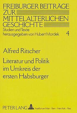 Cover: https://exlibris.azureedge.net/covers/9783/6314/4002/5/9783631440025xl.jpg