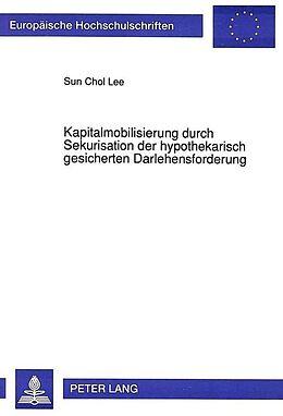 Cover: https://exlibris.azureedge.net/covers/9783/6314/4007/0/9783631440070xl.jpg