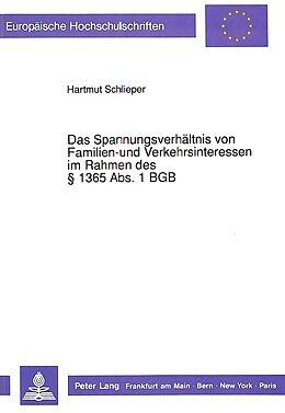 Cover: https://exlibris.azureedge.net/covers/9783/6314/4014/8/9783631440148xl.jpg