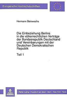 Cover: https://exlibris.azureedge.net/covers/9783/6314/4021/6/9783631440216xl.jpg