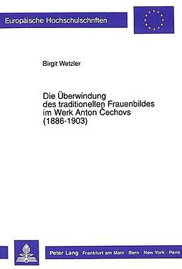 Cover: https://exlibris.azureedge.net/covers/9783/6314/4042/1/9783631440421xl.jpg
