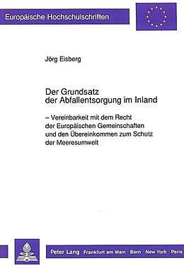 Cover: https://exlibris.azureedge.net/covers/9783/6314/4057/5/9783631440575xl.jpg