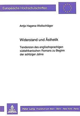 Cover: https://exlibris.azureedge.net/covers/9783/6314/4061/2/9783631440612xl.jpg