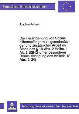 Cover: https://exlibris.azureedge.net/covers/9783/6314/4064/3/9783631440643xl.jpg