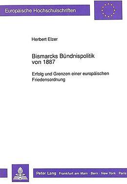 Cover: https://exlibris.azureedge.net/covers/9783/6314/4073/5/9783631440735xl.jpg