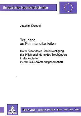 Cover: https://exlibris.azureedge.net/covers/9783/6314/4107/7/9783631441077xl.jpg