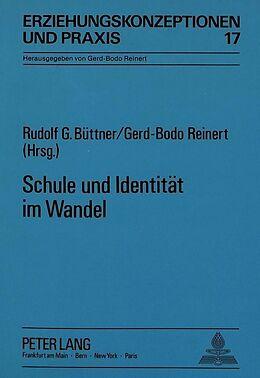 Cover: https://exlibris.azureedge.net/covers/9783/6314/4128/2/9783631441282xl.jpg