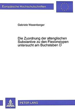 Cover: https://exlibris.azureedge.net/covers/9783/6314/4164/0/9783631441640xl.jpg