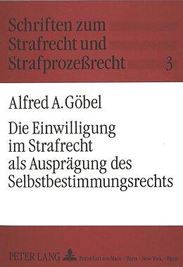 Cover: https://exlibris.azureedge.net/covers/9783/6314/4171/8/9783631441718xl.jpg