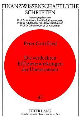 Cover: https://exlibris.azureedge.net/covers/9783/6314/4210/4/9783631442104xl.jpg