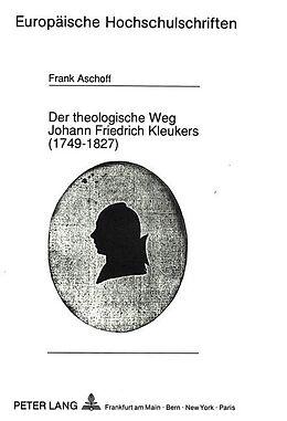 Cover: https://exlibris.azureedge.net/covers/9783/6314/4253/1/9783631442531xl.jpg