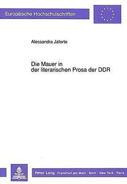 Cover: https://exlibris.azureedge.net/covers/9783/6314/4260/9/9783631442609xl.jpg