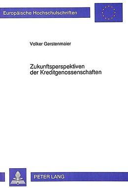 Cover: https://exlibris.azureedge.net/covers/9783/6314/4293/7/9783631442937xl.jpg
