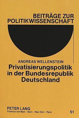 Cover: https://exlibris.azureedge.net/covers/9783/6314/4335/4/9783631443354xl.jpg