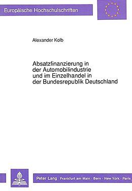Cover: https://exlibris.azureedge.net/covers/9783/6314/4338/5/9783631443385xl.jpg