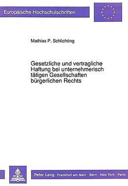 Cover: https://exlibris.azureedge.net/covers/9783/6314/4344/6/9783631443446xl.jpg