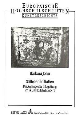 Cover: https://exlibris.azureedge.net/covers/9783/6314/4360/6/9783631443606xl.jpg