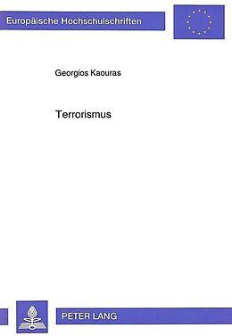 Cover: https://exlibris.azureedge.net/covers/9783/6314/4376/7/9783631443767xl.jpg