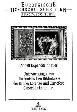 Cover: https://exlibris.azureedge.net/covers/9783/6314/4390/3/9783631443903xl.jpg