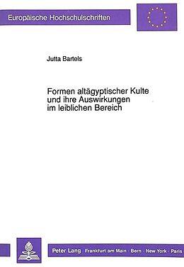 Cover: https://exlibris.azureedge.net/covers/9783/6314/4393/4/9783631443934xl.jpg
