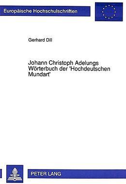 Cover: https://exlibris.azureedge.net/covers/9783/6314/4398/9/9783631443989xl.jpg
