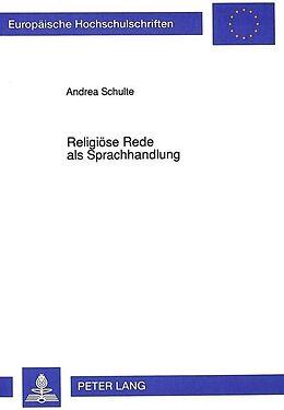 Cover: https://exlibris.azureedge.net/covers/9783/6314/4404/7/9783631444047xl.jpg