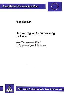 Cover: https://exlibris.azureedge.net/covers/9783/6314/4406/1/9783631444061xl.jpg