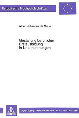 Cover: https://exlibris.azureedge.net/covers/9783/6314/4422/1/9783631444221xl.jpg