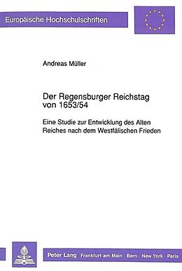Cover: https://exlibris.azureedge.net/covers/9783/6314/4430/6/9783631444306xl.jpg