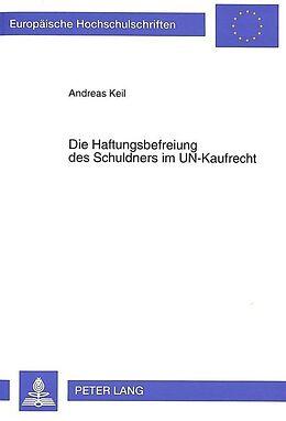 Cover: https://exlibris.azureedge.net/covers/9783/6314/4432/0/9783631444320xl.jpg