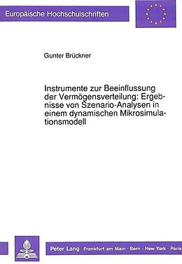 Cover: https://exlibris.azureedge.net/covers/9783/6314/4447/4/9783631444474xl.jpg