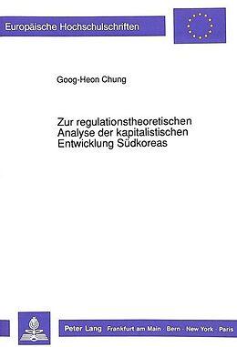 Cover: https://exlibris.azureedge.net/covers/9783/6314/4465/8/9783631444658xl.jpg