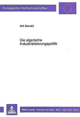 Cover: https://exlibris.azureedge.net/covers/9783/6314/4466/5/9783631444665xl.jpg