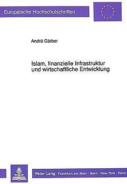 Cover: https://exlibris.azureedge.net/covers/9783/6314/4473/3/9783631444733xl.jpg