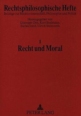 Cover: https://exlibris.azureedge.net/covers/9783/6314/4534/1/9783631445341xl.jpg