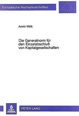 Cover: https://exlibris.azureedge.net/covers/9783/6314/4535/8/9783631445358xl.jpg
