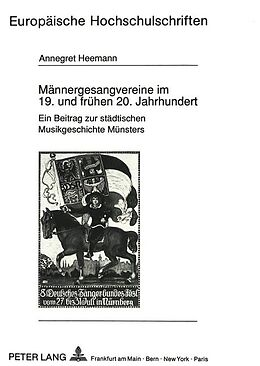 Cover: https://exlibris.azureedge.net/covers/9783/6314/4552/5/9783631445525xl.jpg