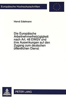 Cover: https://exlibris.azureedge.net/covers/9783/6314/4557/0/9783631445570xl.jpg