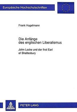 Cover: https://exlibris.azureedge.net/covers/9783/6314/4601/0/9783631446010xl.jpg