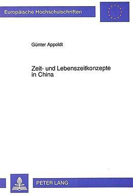 Cover: https://exlibris.azureedge.net/covers/9783/6314/4640/9/9783631446409xl.jpg