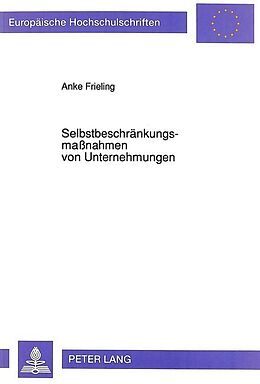 Cover: https://exlibris.azureedge.net/covers/9783/6314/4646/1/9783631446461xl.jpg