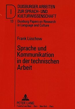 Cover: https://exlibris.azureedge.net/covers/9783/6314/4667/6/9783631446676xl.jpg
