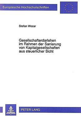Cover: https://exlibris.azureedge.net/covers/9783/6314/4688/1/9783631446881xl.jpg