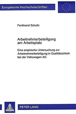 Cover: https://exlibris.azureedge.net/covers/9783/6314/4693/5/9783631446935xl.jpg