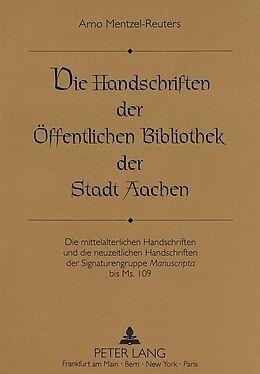 Cover: https://exlibris.azureedge.net/covers/9783/6314/4726/0/9783631447260xl.jpg