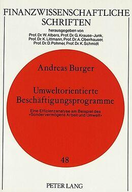 Cover: https://exlibris.azureedge.net/covers/9783/6314/4732/1/9783631447321xl.jpg