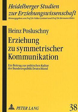 Cover: https://exlibris.azureedge.net/covers/9783/6314/4734/5/9783631447345xl.jpg