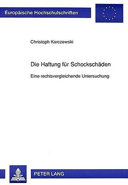 Cover: https://exlibris.azureedge.net/covers/9783/6314/4736/9/9783631447369xl.jpg