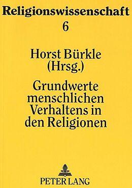 Cover: https://exlibris.azureedge.net/covers/9783/6314/4740/6/9783631447406xl.jpg