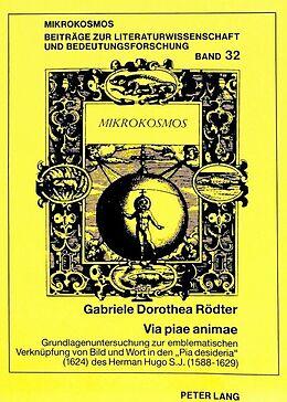 Cover: https://exlibris.azureedge.net/covers/9783/6314/4746/8/9783631447468xl.jpg
